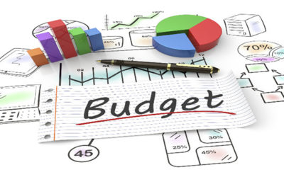 Conseil Provincial – Un budget  pas si «technique» que ça