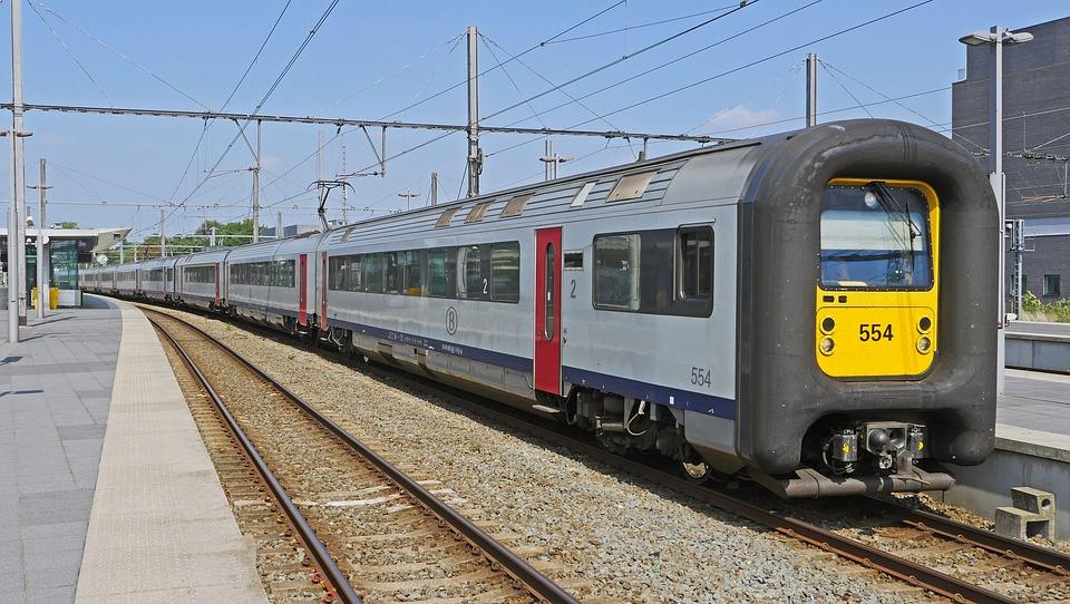 Semaine de la mobilité: Ecolo plaide pour une SNCB plus efficace et un meilleur service aux usagers