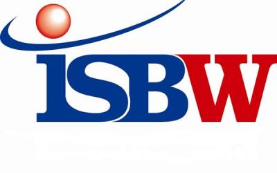 ISBW: Soutenir et Redéployer doit être une priorité provinciale
